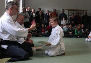Aikido-dzieci5