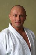 Jakub Osiński - portret