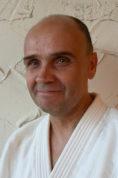 Jacek-Rogala-portret