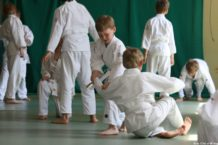 Egzaminy dla dzieci 2012