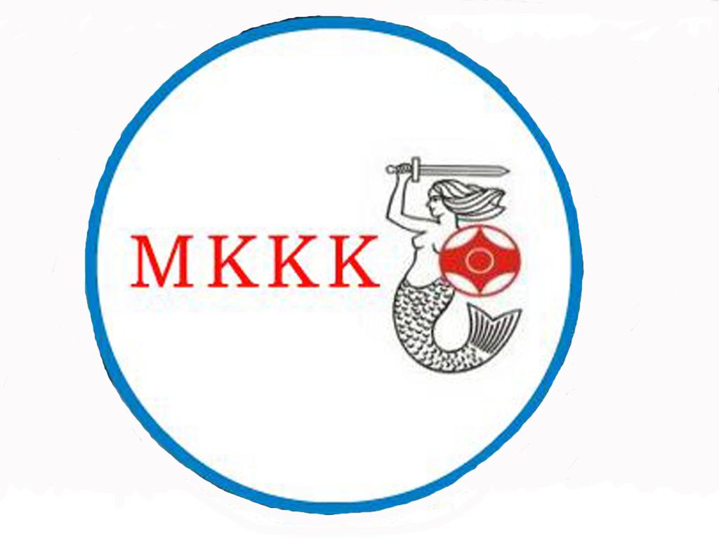 Mazowiecki Klub Karate Kyokushin