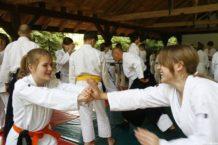 LSA dla Dzieci i Młodzieży Jakubowo 2012