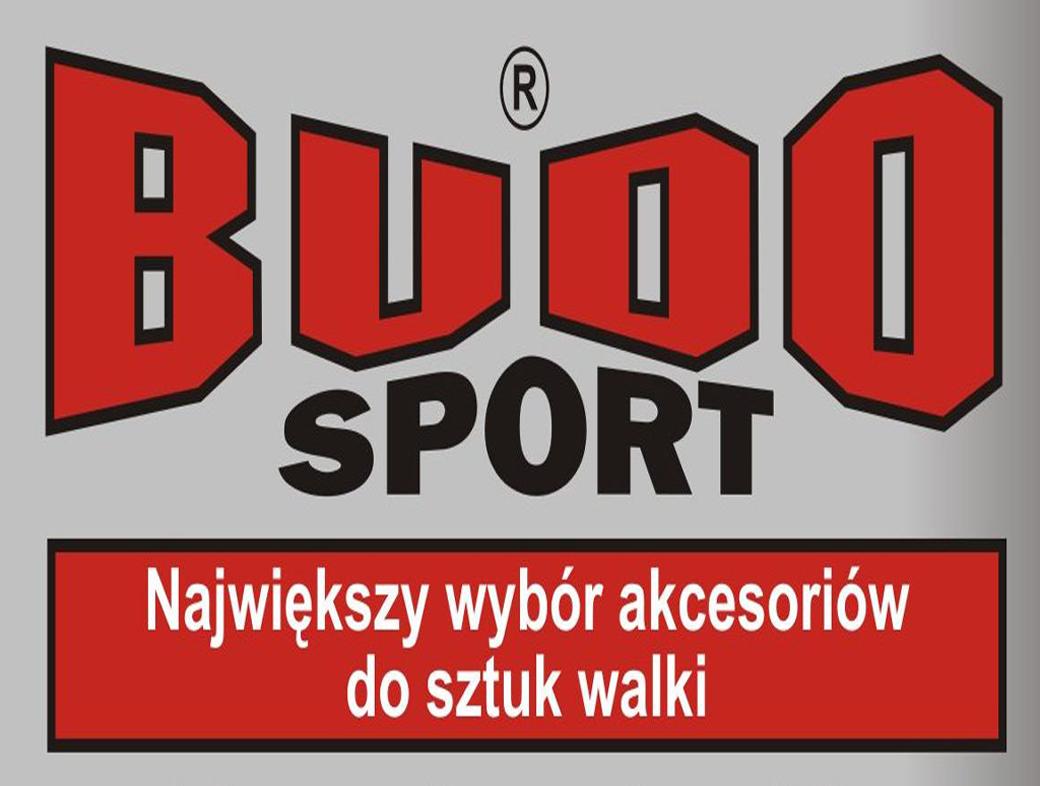 BUDO SPORT - Sklep z akcesoriami do sztuk walki
