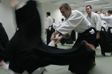 Trening Noworoczny