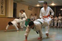Trening dla KURO i RO - 01.2014