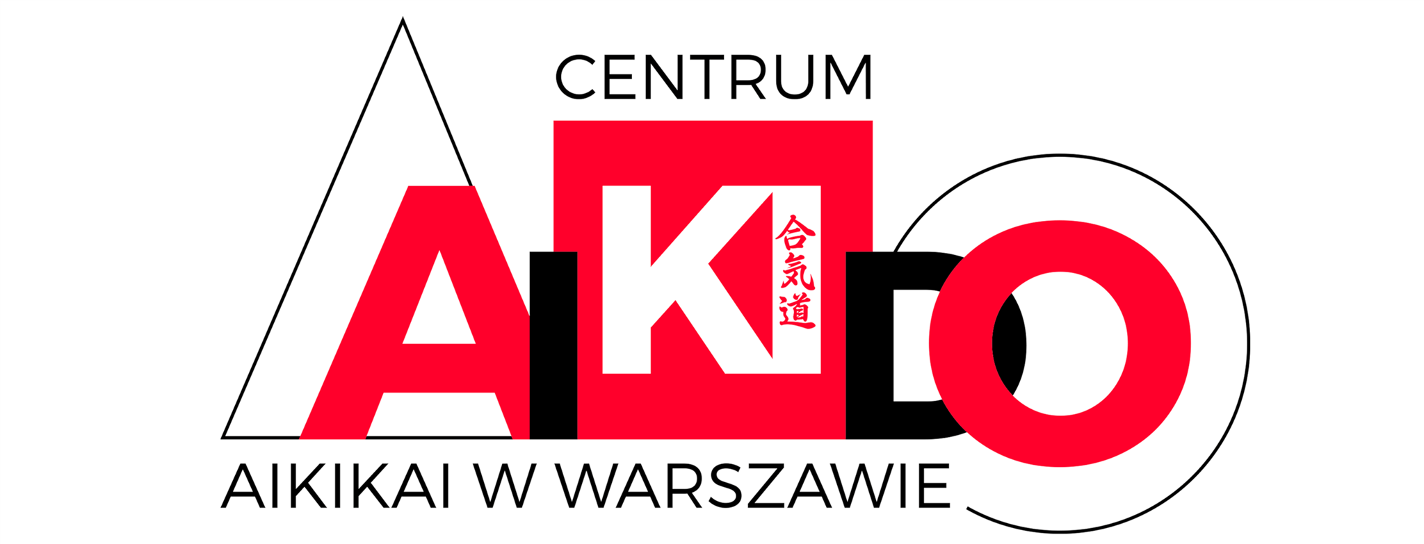 Centrum Aikido w Warszawie R Hoffmann 6 dan
