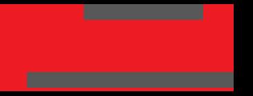 Aktualne opłaty | Centrum Aikido w Warszawie R Hoffmann 6 dan