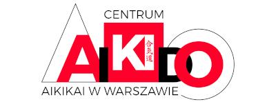 Podstawy cz.1 - Centrum Aikido w Warszawie R Hoffmann 6 dan