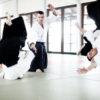 15 – lecie Aikido Seishokan Dojo Hungary