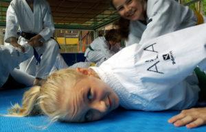 LSA dla Dzieci i Młodzieży Mierki 2017 @ Mierki | warmińsko-mazurskie | Polska