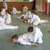 Egzaminy dla dzieci 2019