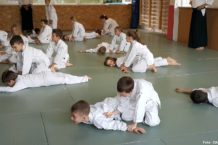 Egzaminy dla dzieci 2016