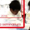 10-11 grudnia – Dojo Cho Mitsuteru Ueshiba w Warszawie