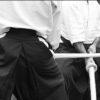 Bliżej Miecza – otwarty trening Kenjutsu