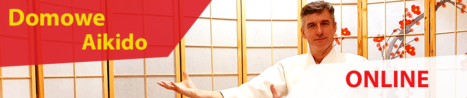 Aikido - online